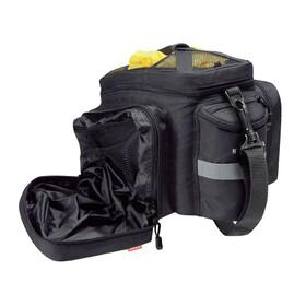 Klickfix Rackpack 2 Plus